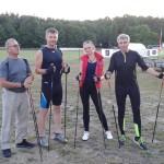 Ciechanowski team
