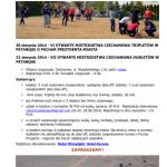 zaproszenie_sierpien2014b