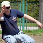 Rafał Kilian