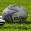 Rugby 7: Posnania górą, Ciechan ostatni
