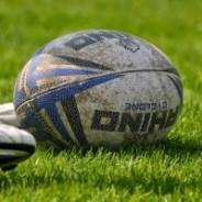 Rugby 7: Juniorzy z Ciechanowa blisko finałów MP