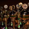 Petanque: Ciechan Biały z Pucharem Prezydenta!