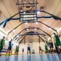 Koszykówka: MOSiR Ciechanów odrabia zaległości