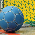 W sobotę ogólnopolski turniej piłki ręcznej w Regiminie